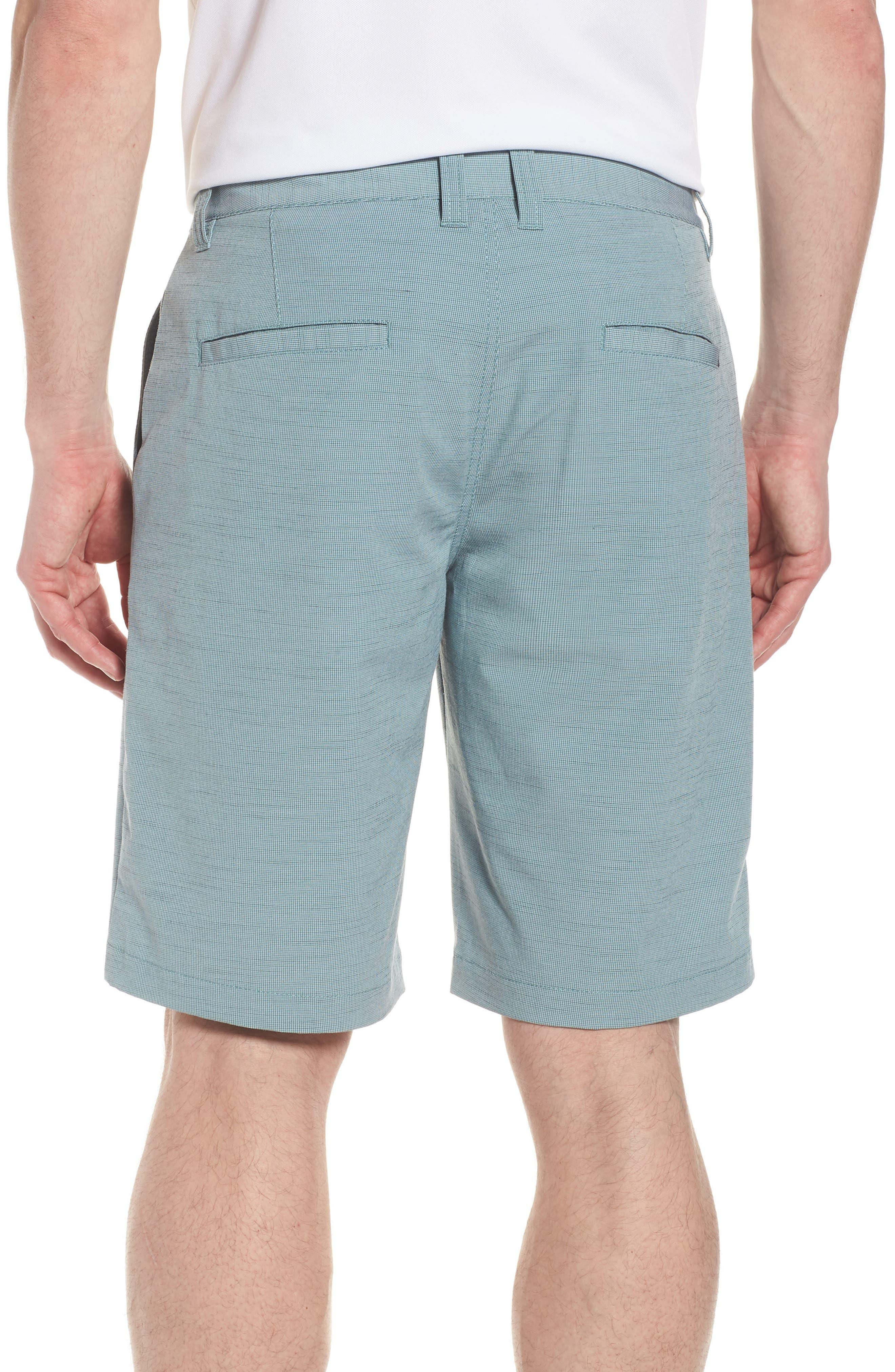 Tulum Stretch Shorts,                             Alternate thumbnail 2, color,                             Canton