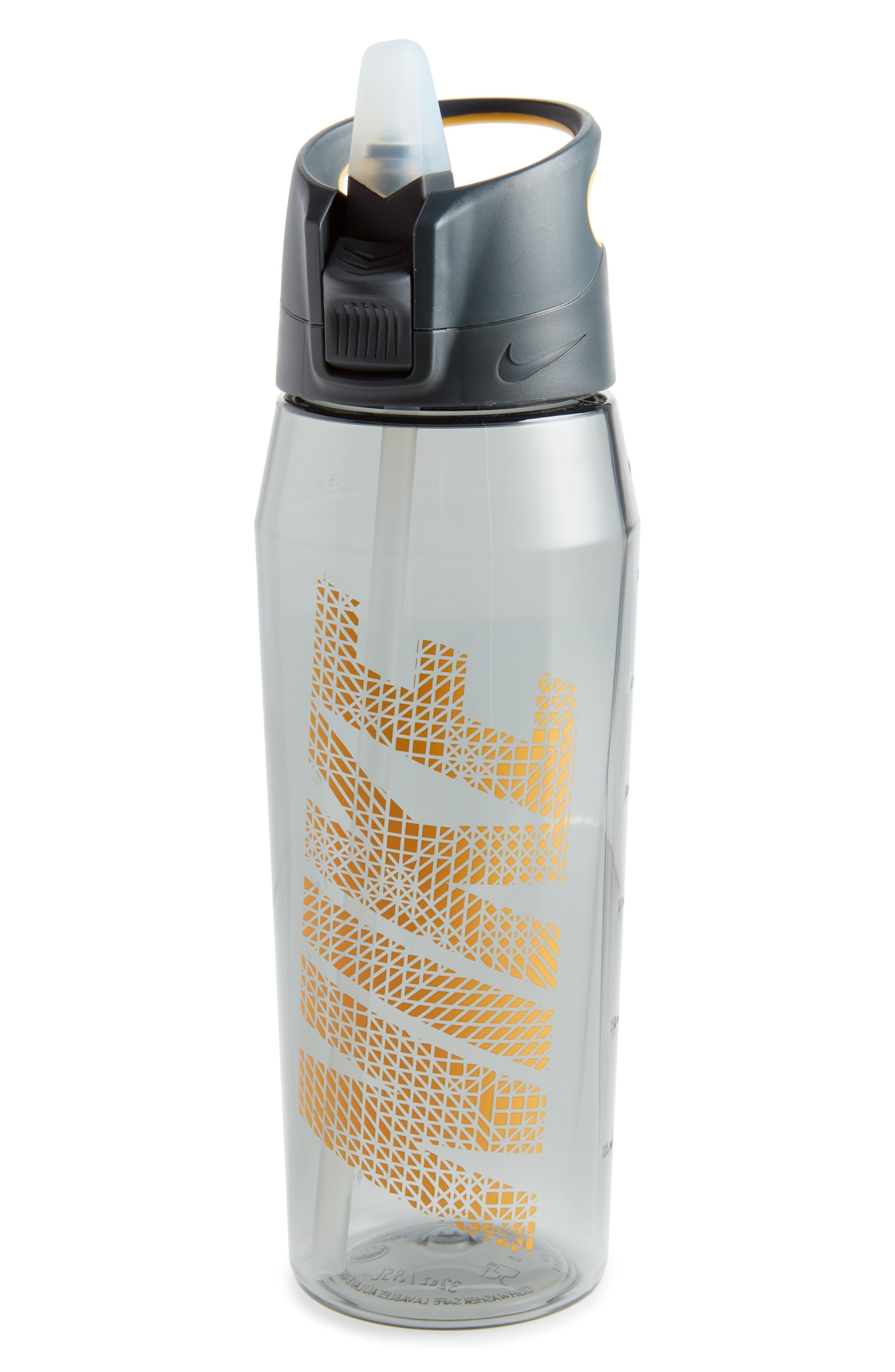 Nike Hypercharge 32 oz. Water Bottle