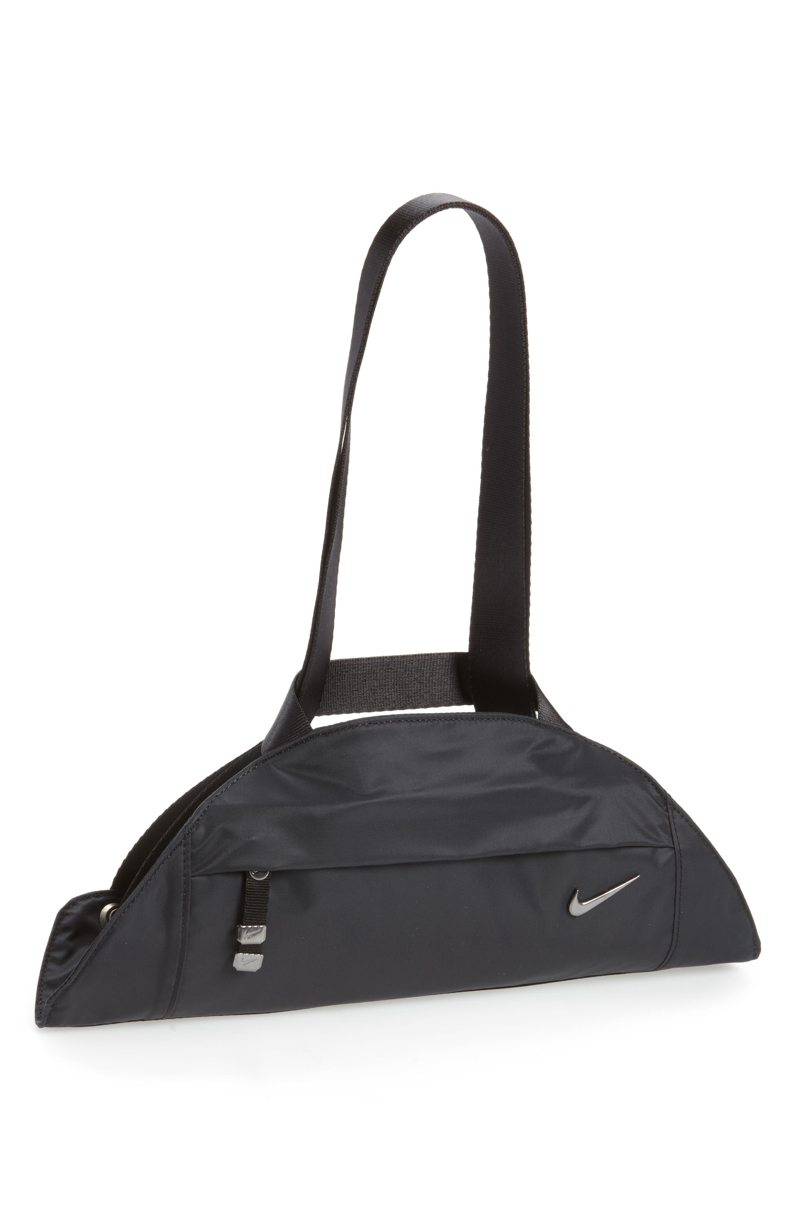 Nike Victory Yoga Sling