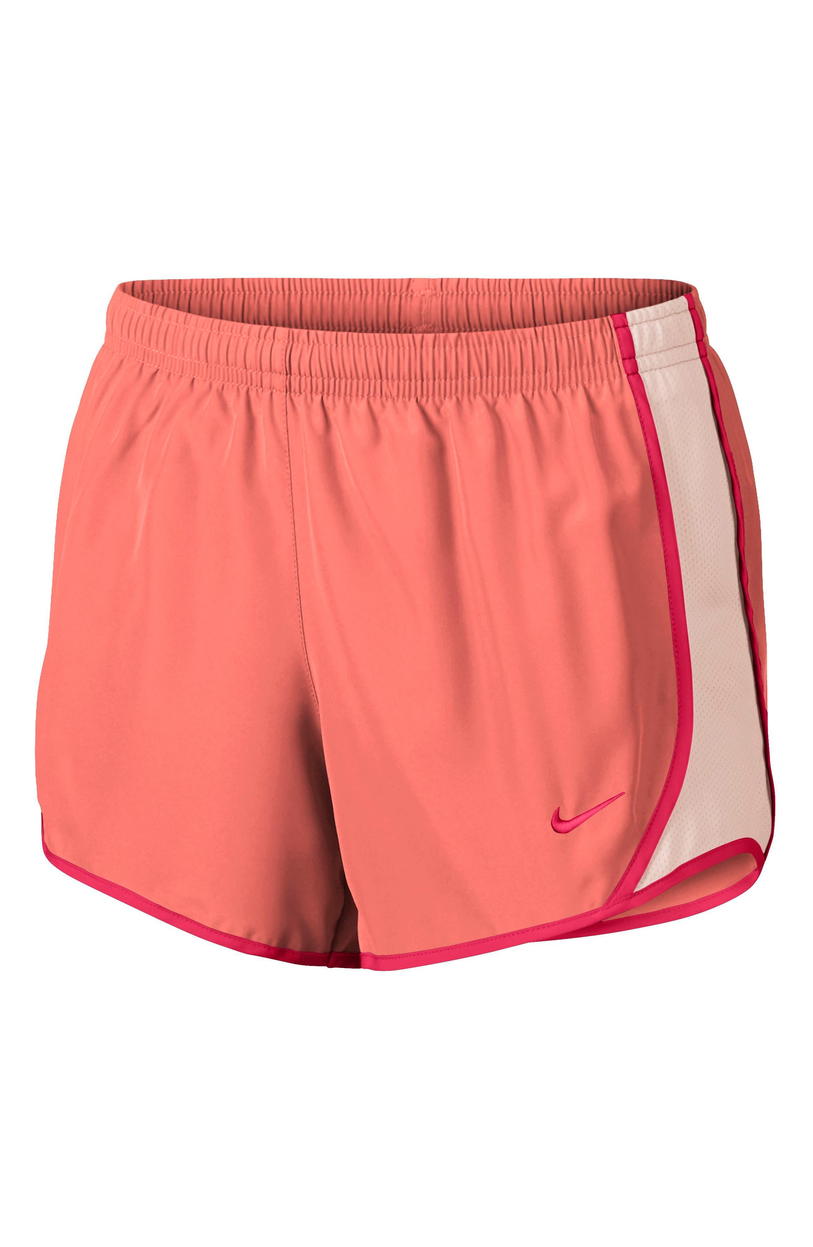 Kids' Nike Orange Clothing, Shoes & Accessories 30 & Under Nordstrom
