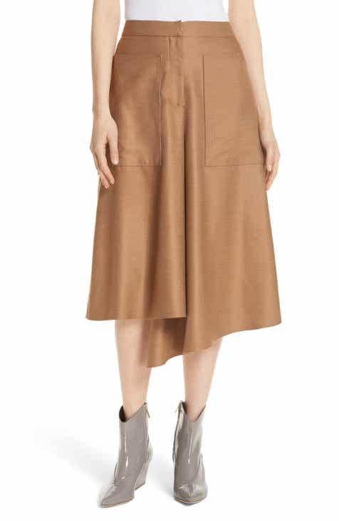 17ccaafd0f Women's Tibi Skirts | Nordstrom