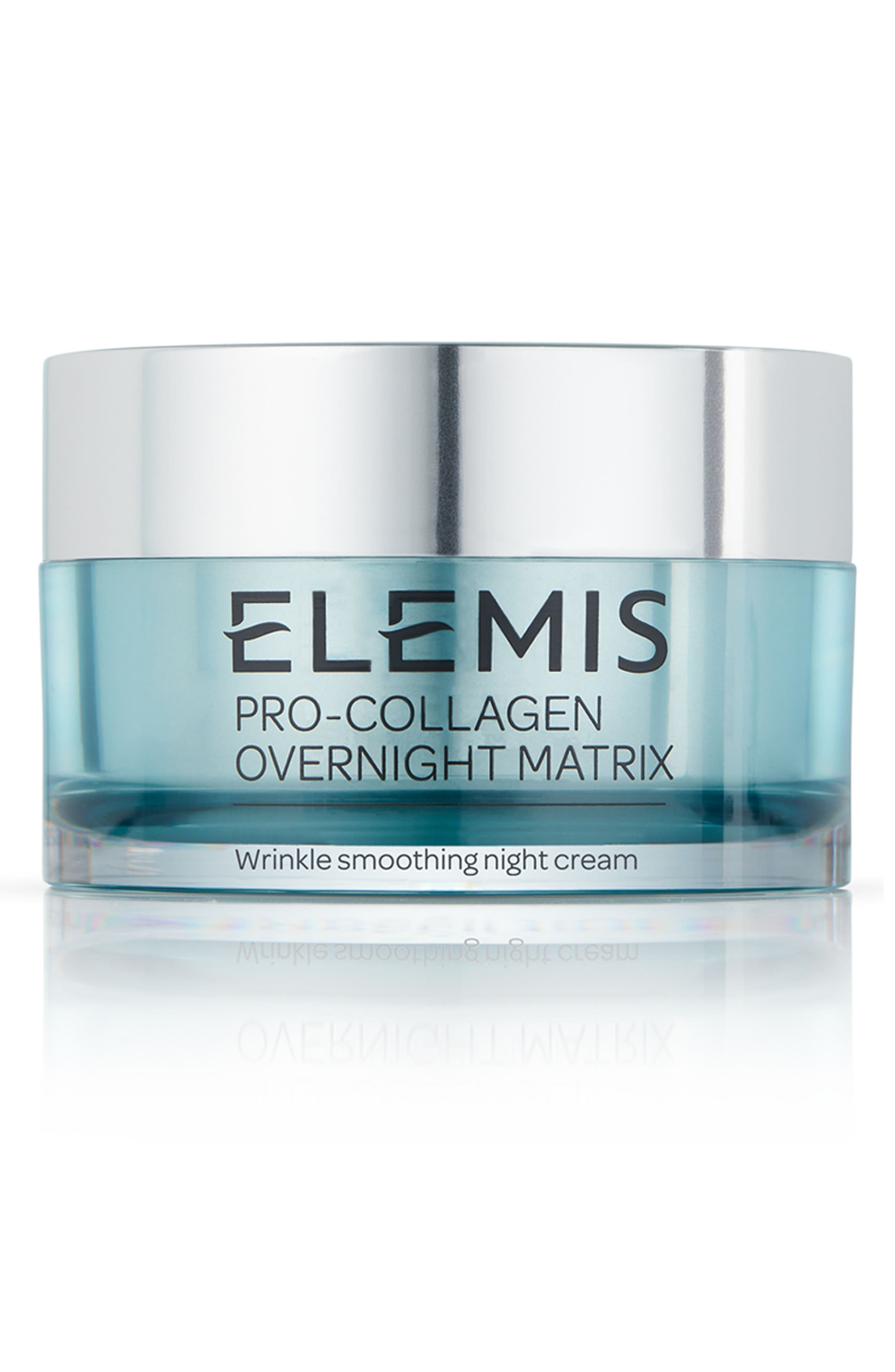 Pro-Collagen Overnight Matrix,                         Main,                         color, No Color
