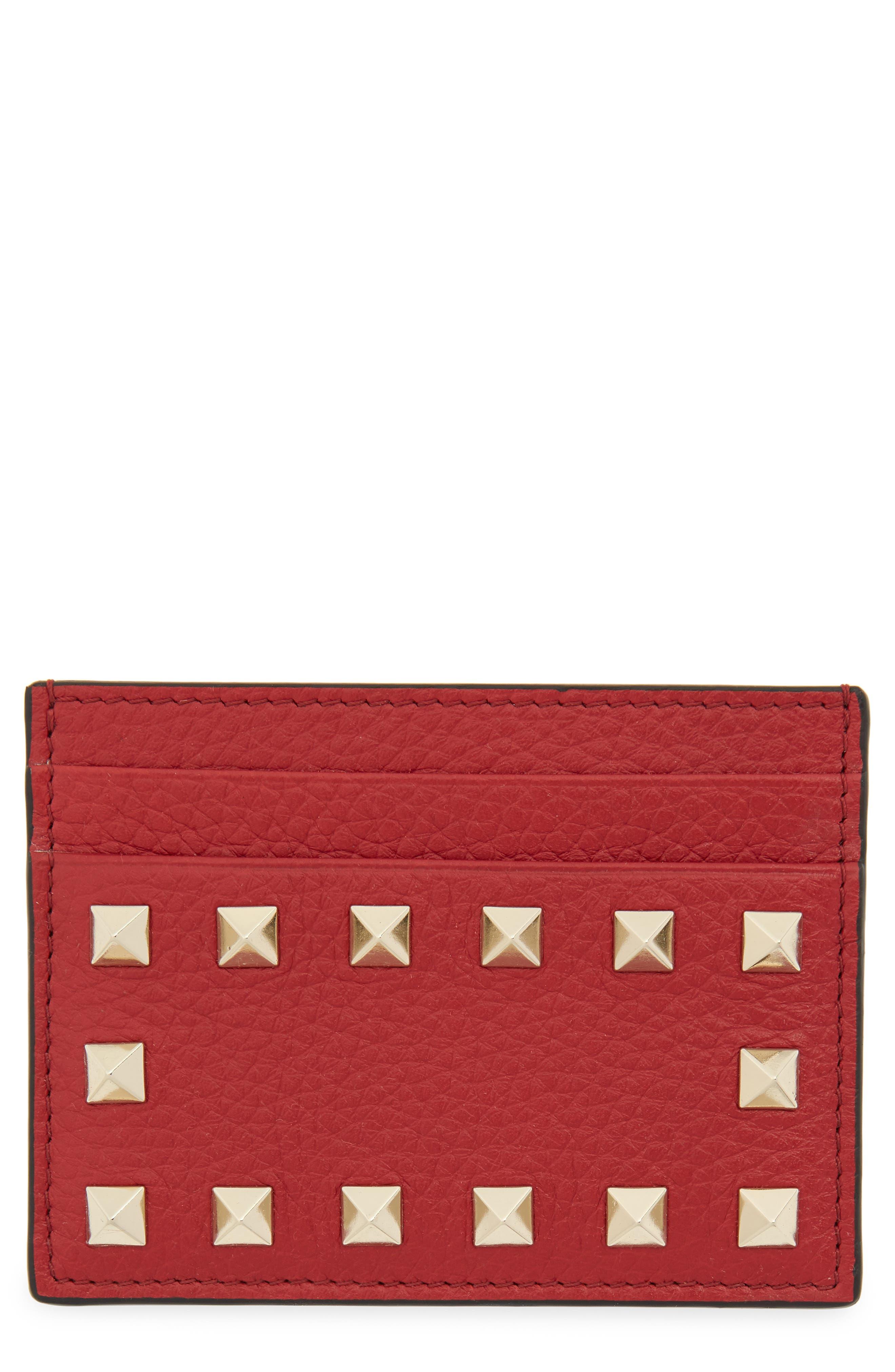 f202a3ec43 Handbags & Wallets for Women   Nordstrom