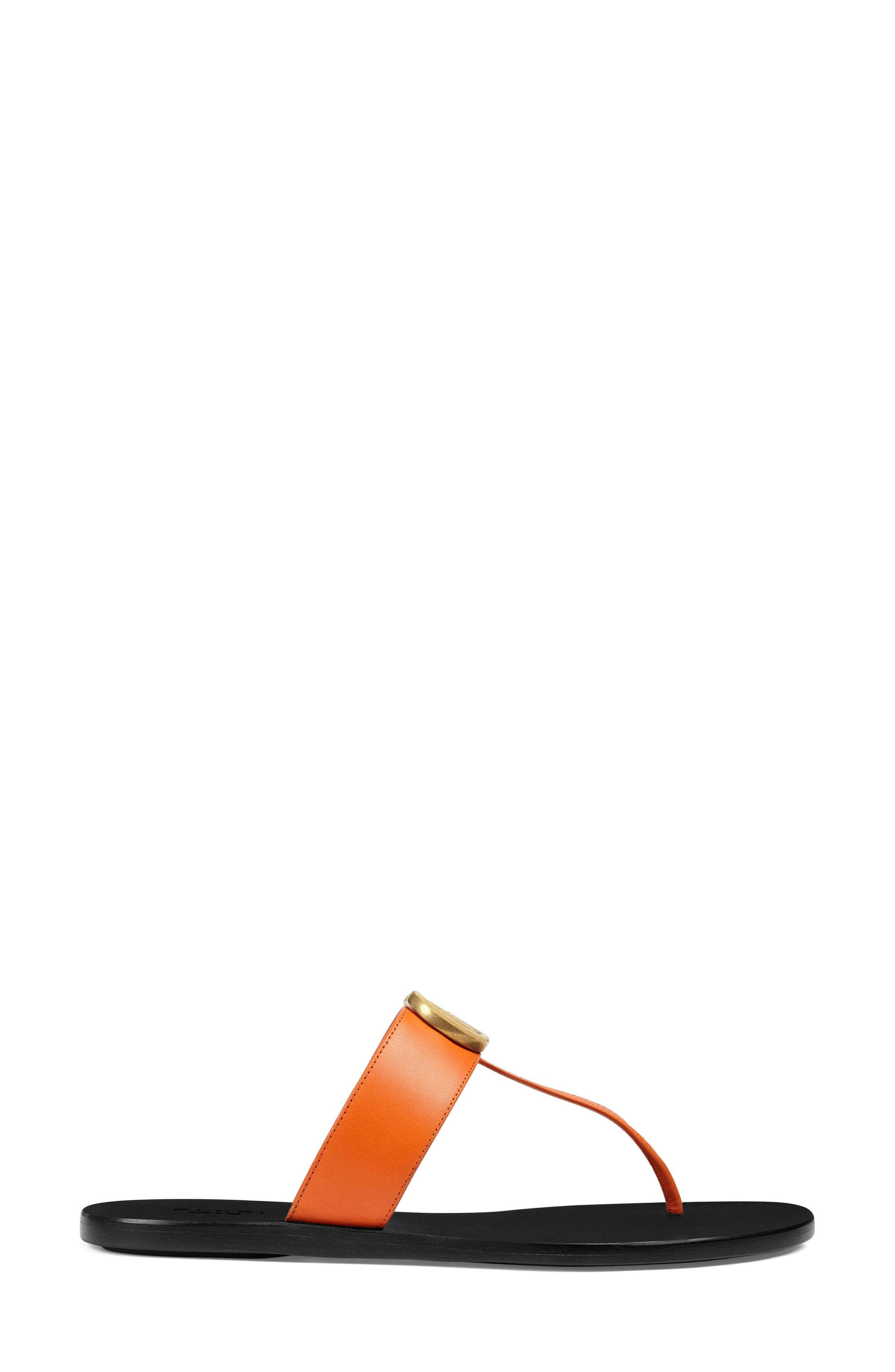 6507a6864 gucci marmont shoes | Nordstrom