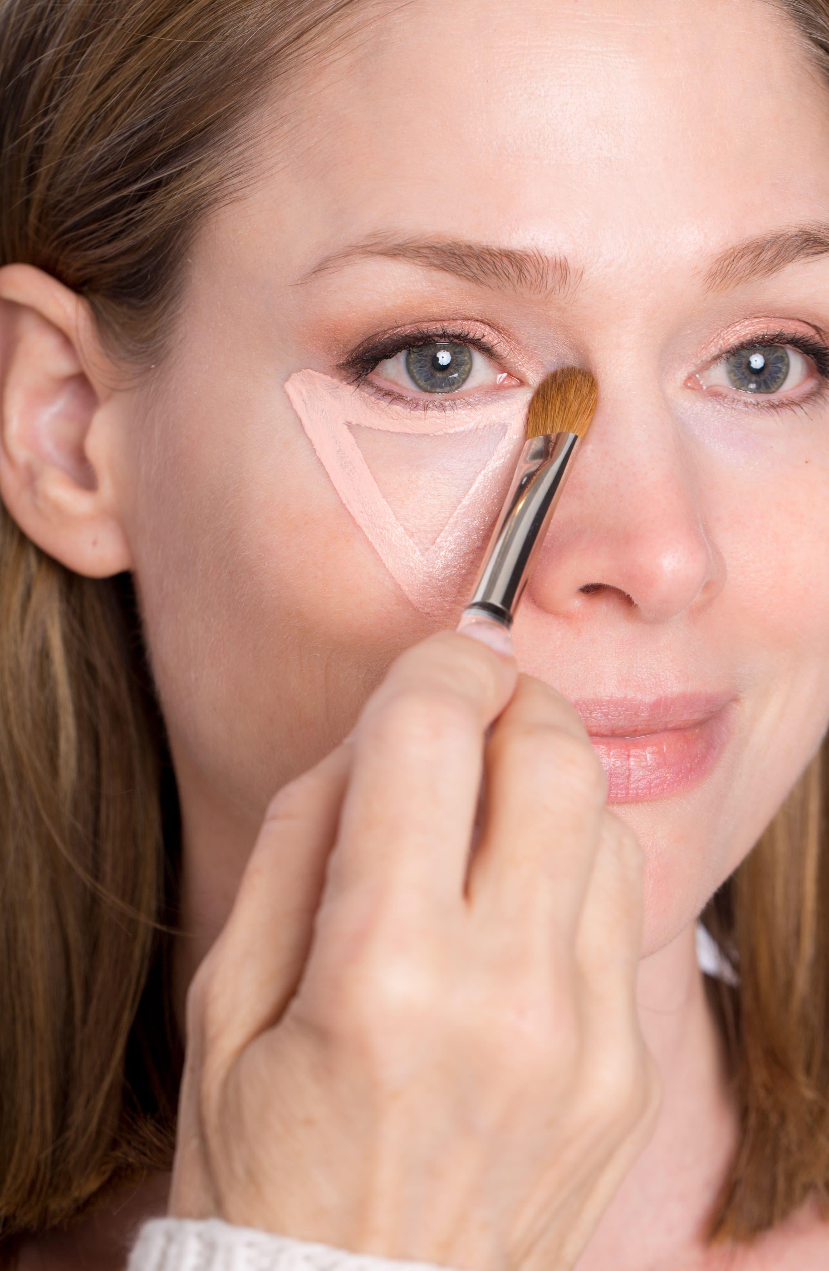 Alternate Image 3  - Trish McEvoy Jumbo Instant Eye Lift