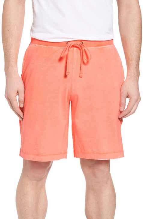 Daniel Buchler Clothing Nordstrom