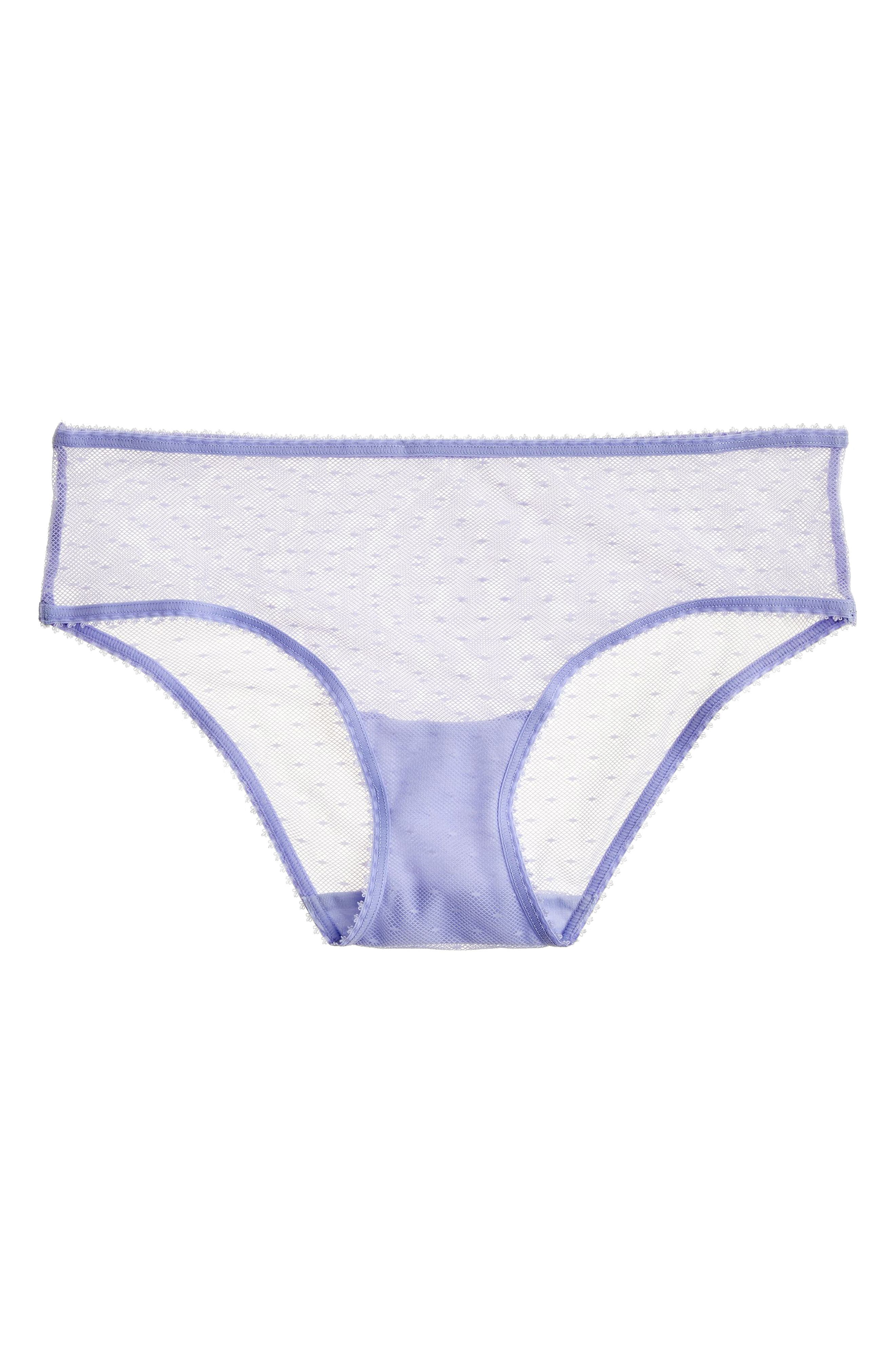 Point Desprit Hipster,                         Main,                         color, Faded Wisteria