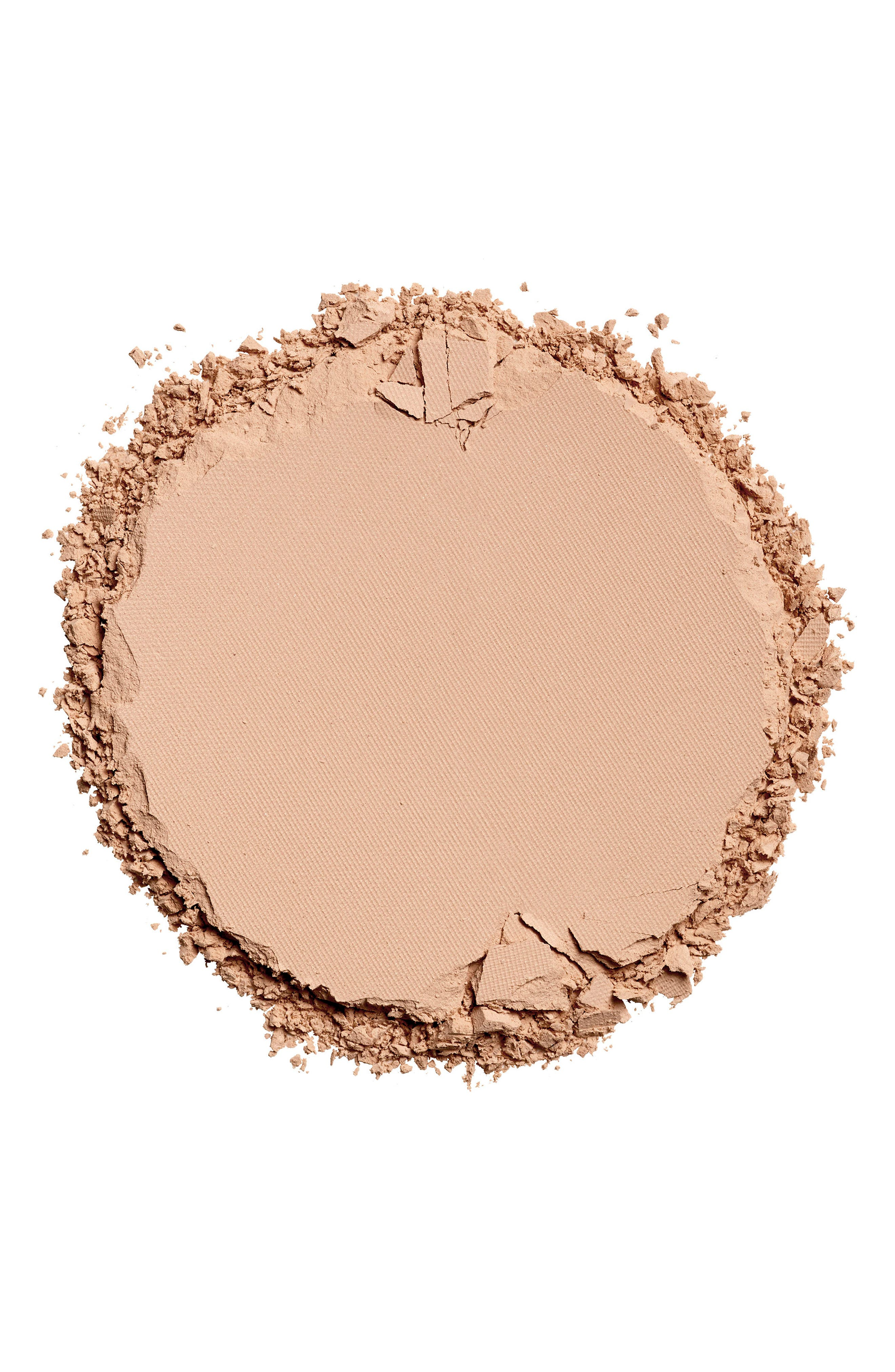 All Nighter Waterproof Setting Powder,                             Alternate thumbnail 2, color,                             No Color