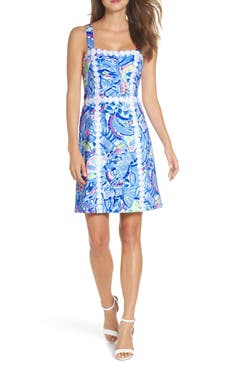 Lilly Pulitzer 174 Women S Amp Girls Fashion Nordstrom