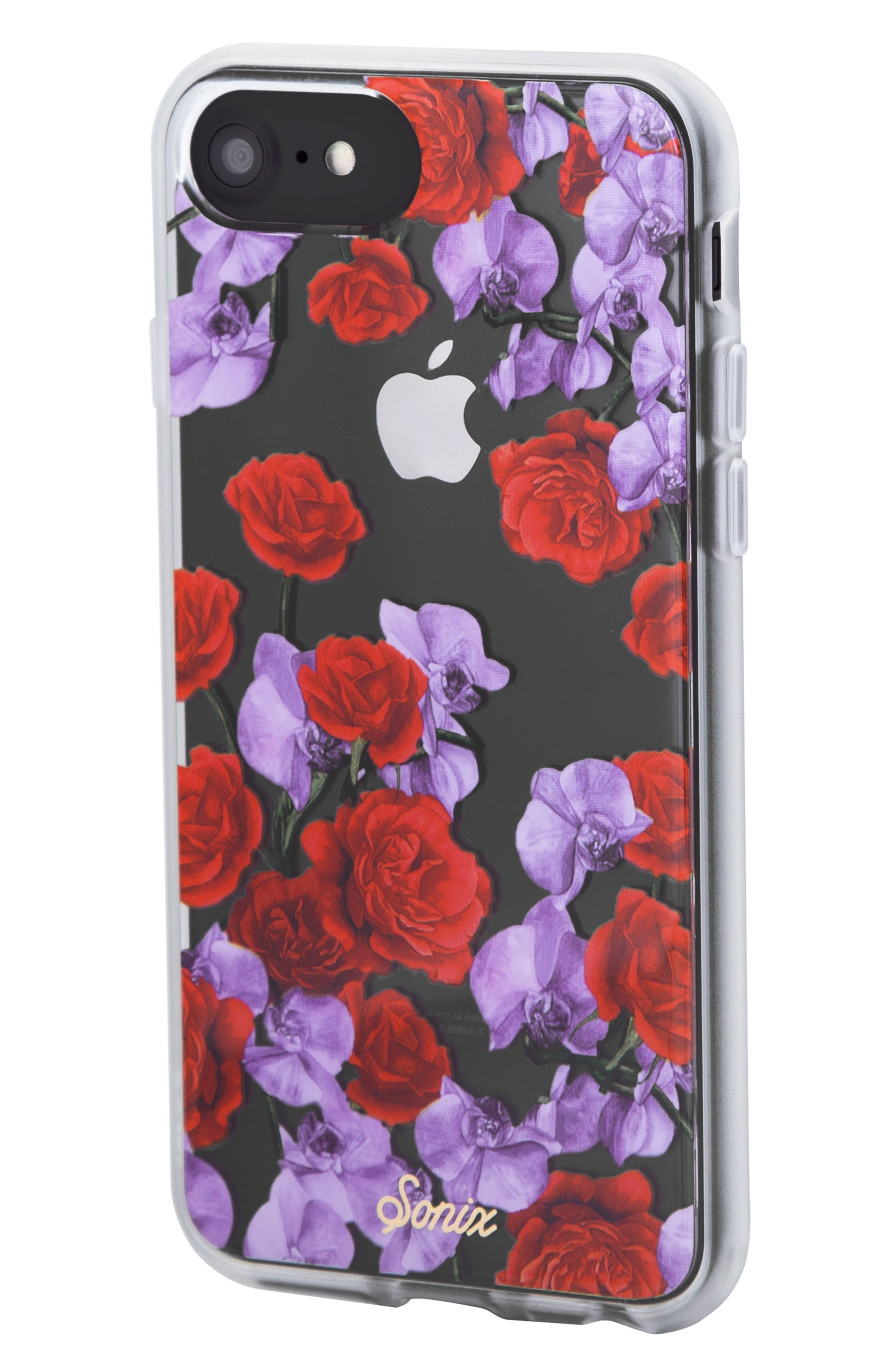 333ebe9fe Sonix Cell Phone Cases