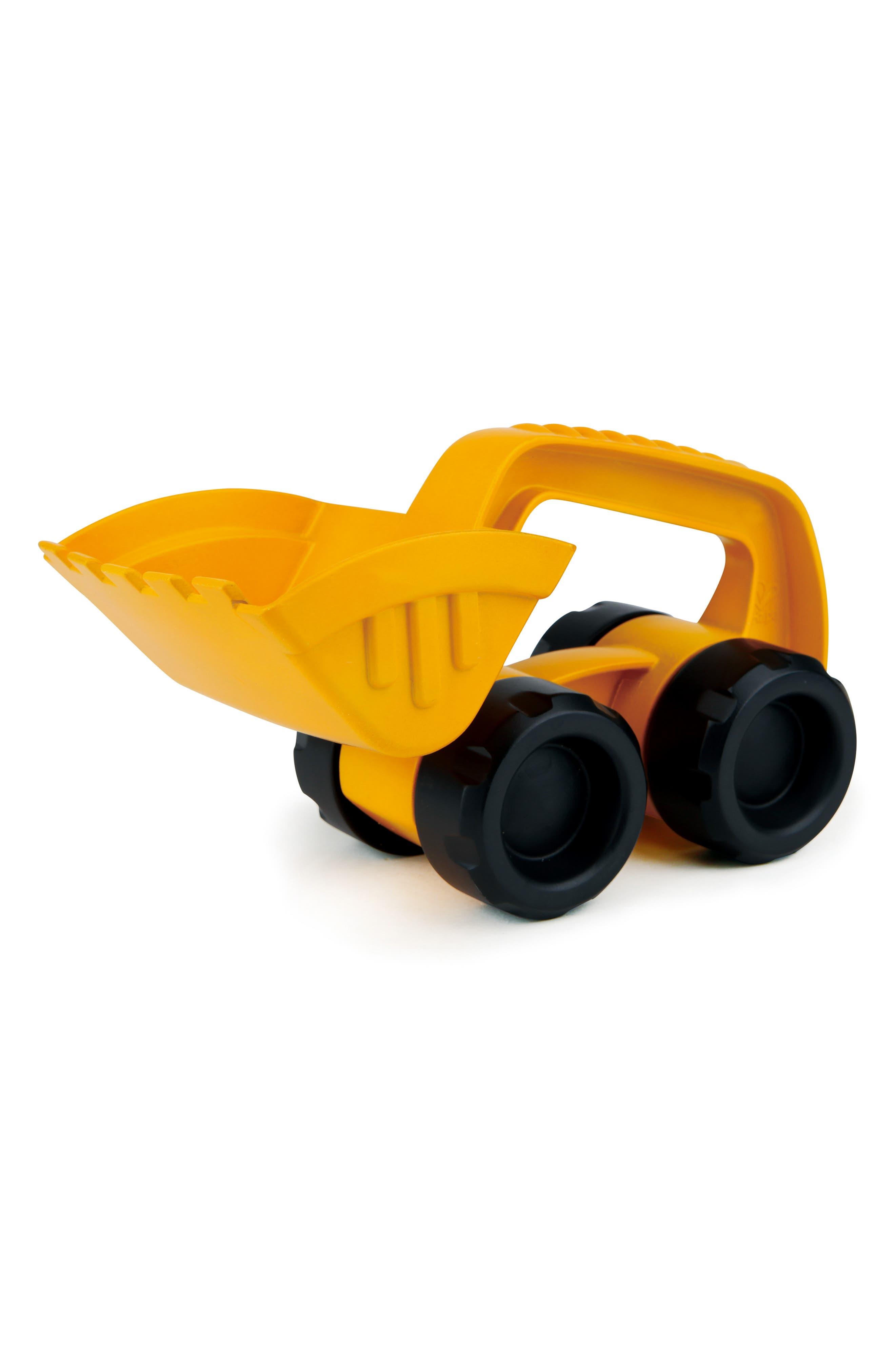 Hape Monster Digger Sand Toy
