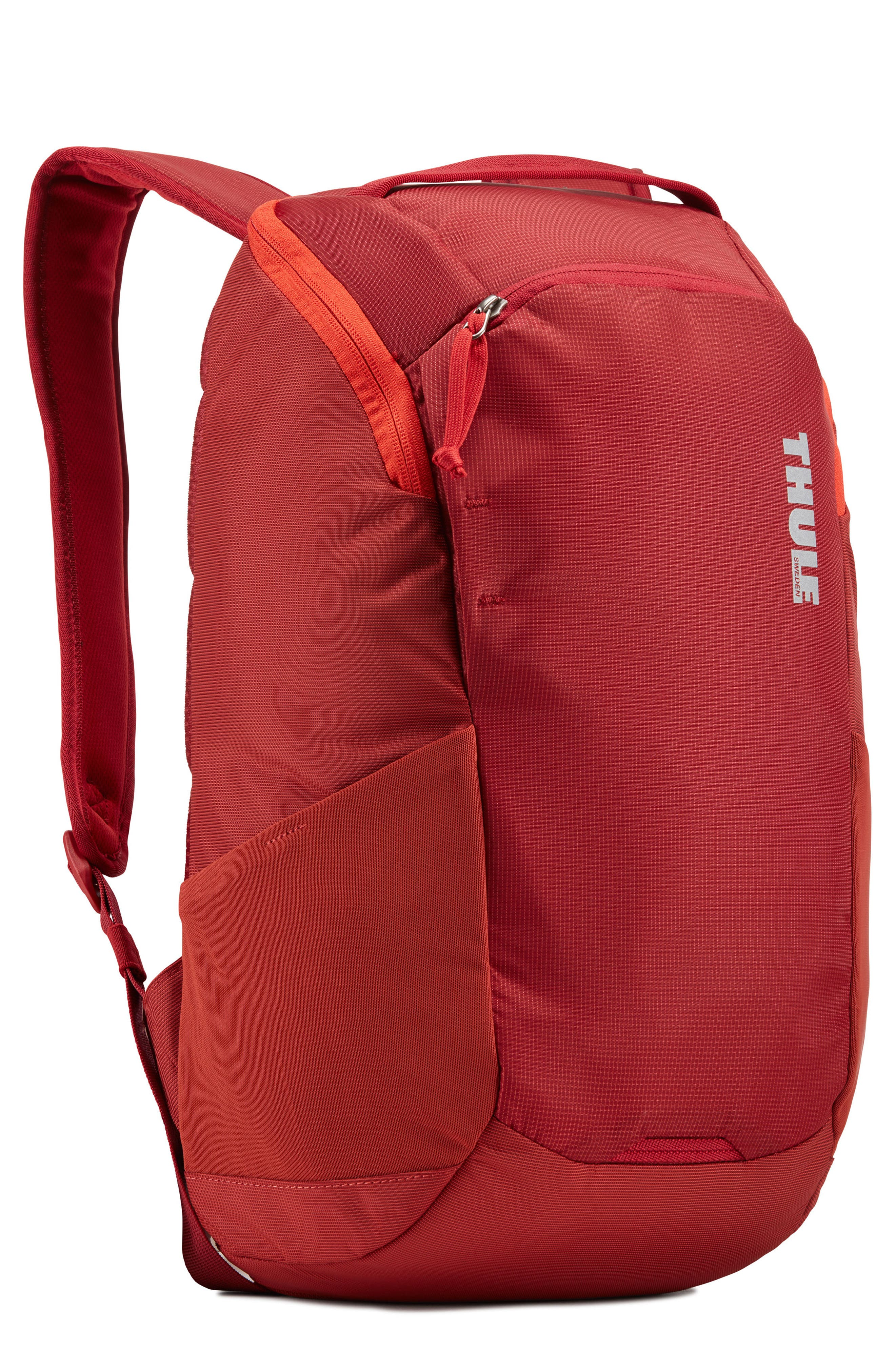 Thule EnRoute Backpack (14L)