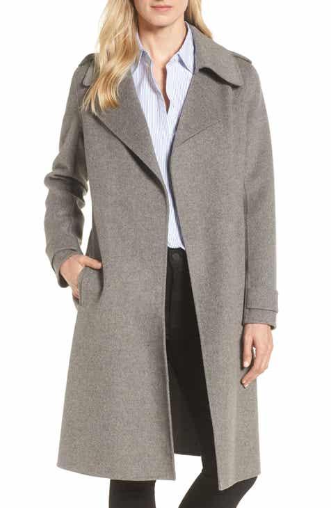 Women's Petite Coats Jackets Nordstrom Unique Nordstrom Rack Petite Coats