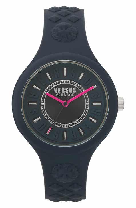bfef8a0541e Women s Watches Sale
