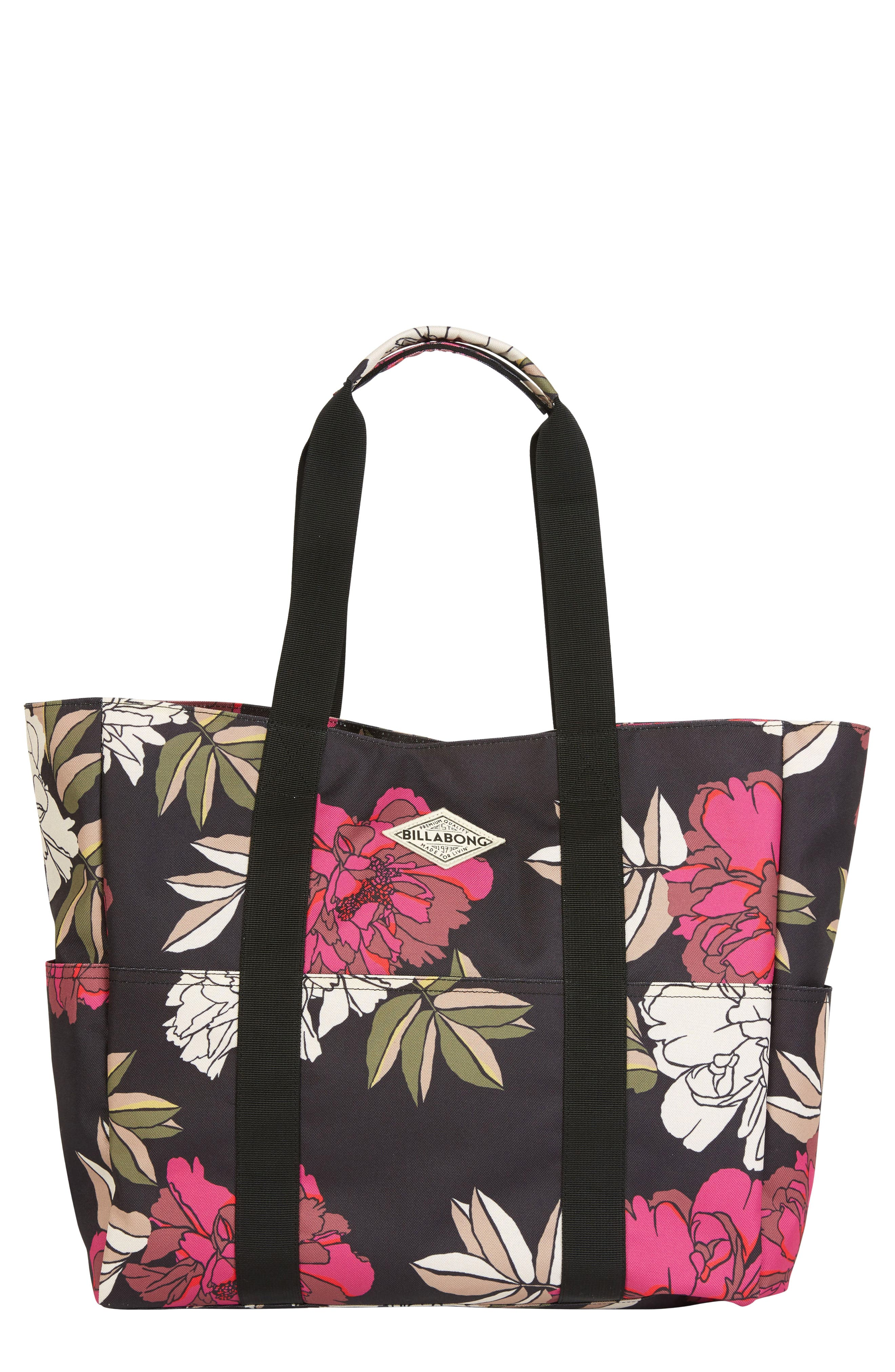 Billabong Totally Totes Tote