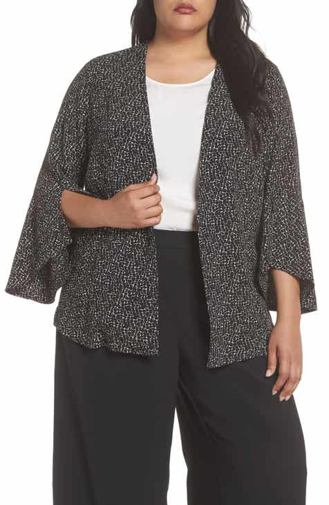 Blazers Jackets Plus Size Work Clothing Nordstrom