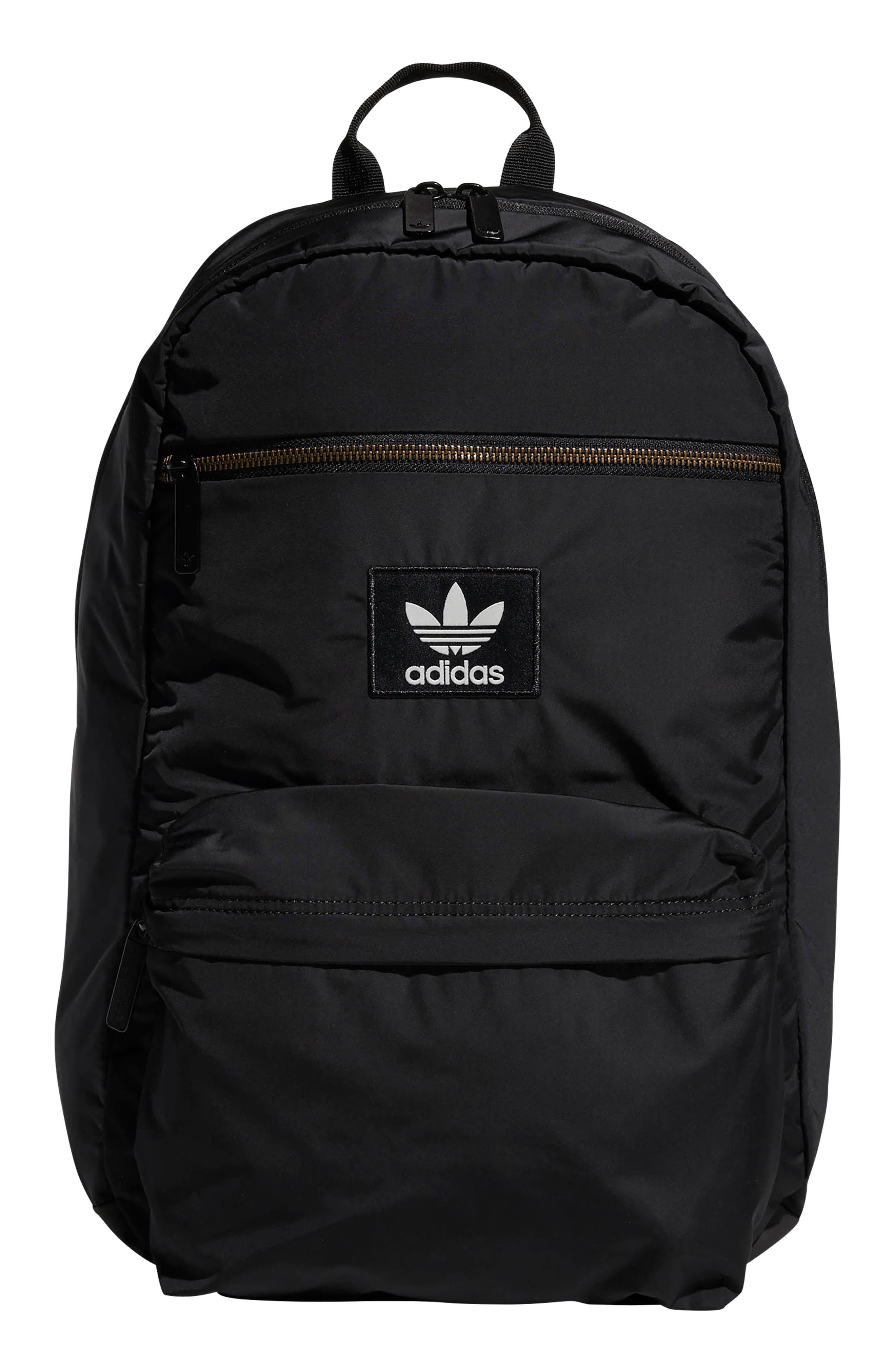 9333f20bbb Adidas Originals Handbags & Wallets for Women | Nordstrom