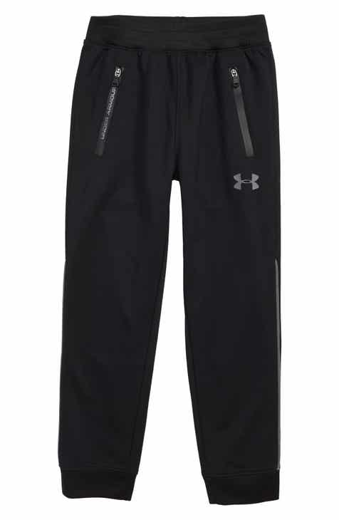 a4e4659e03ab Under Armour Pennant 2.0 Pants (Toddler Boys   Little Boys)