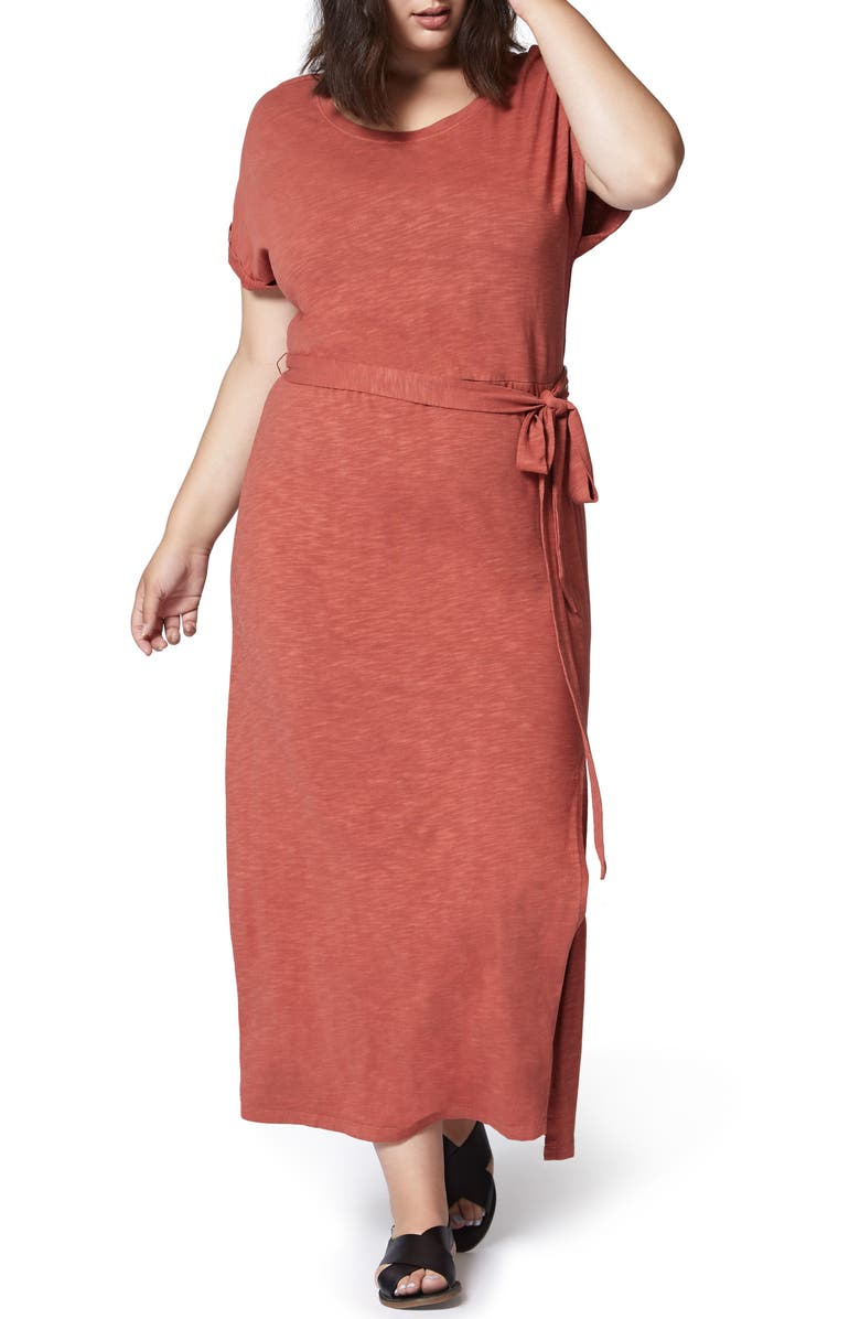 Isle Maxi Dress