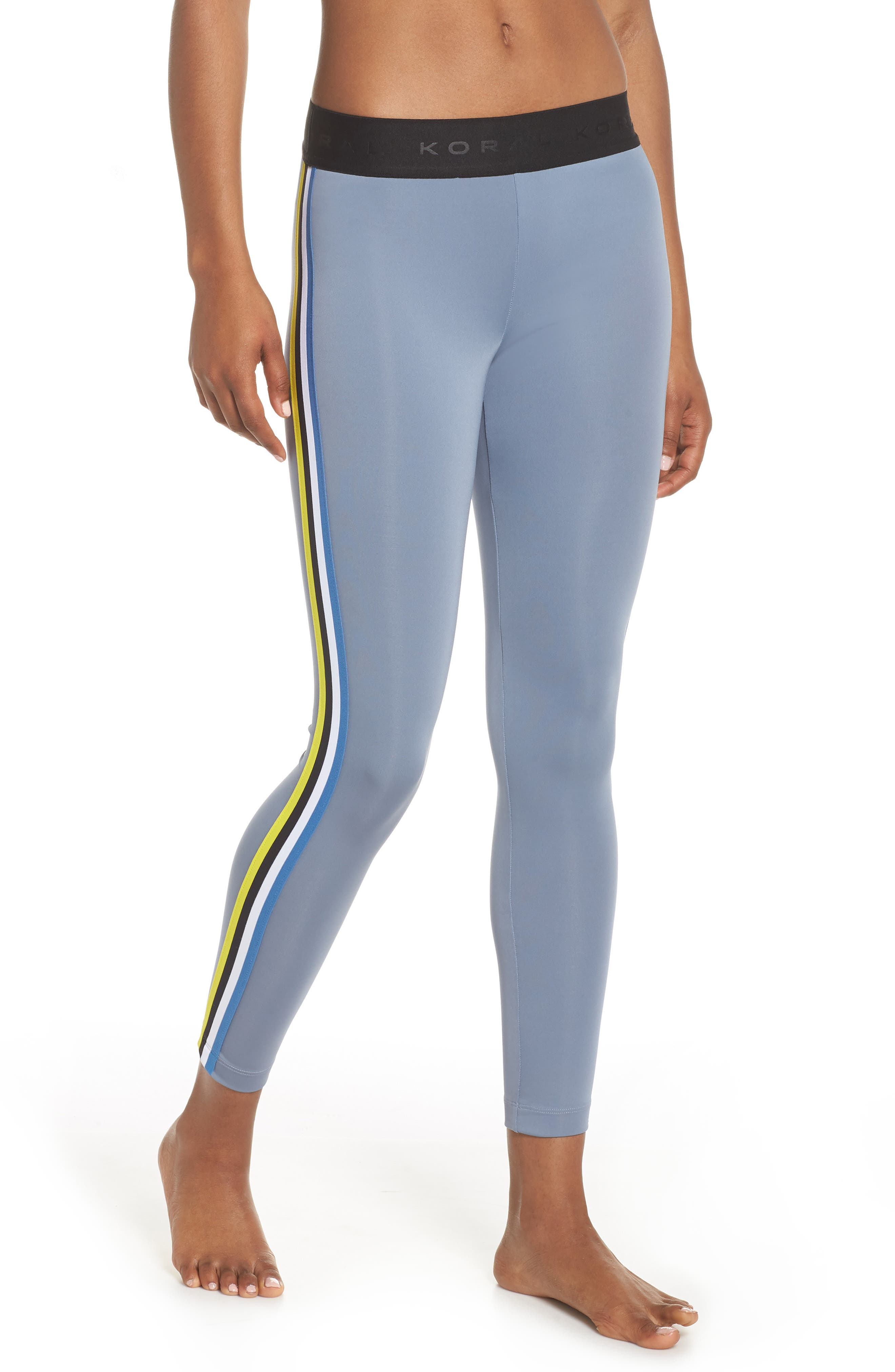 Rhys Leggings,                             Main thumbnail 1, color,                             Nova