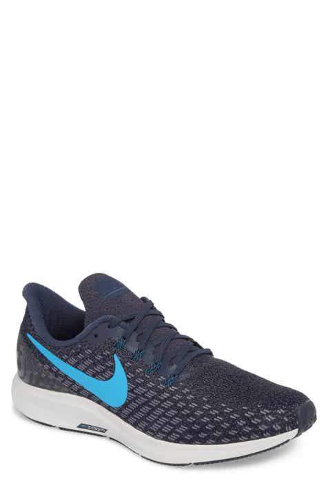 ... Nike Air Zoom Pegasus 35 Running Shoe (Men) ... 0321497fb