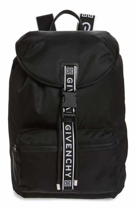b8cc27ed3bd4 Givenchy Light 3 Backpack