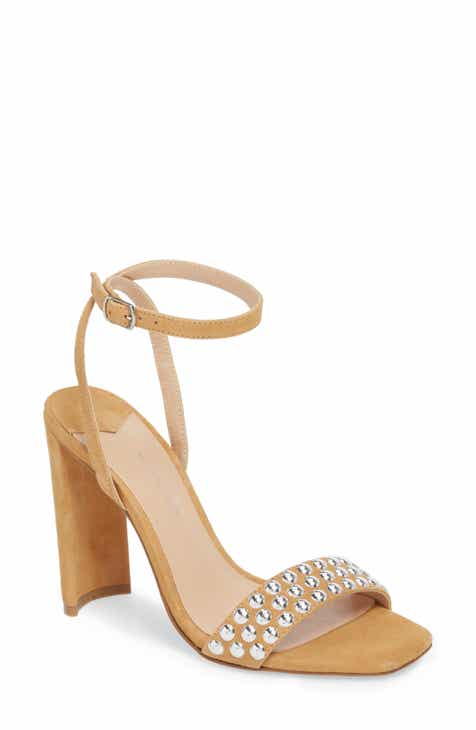 7eb88c584 Women's Tony Bianco Sandals | Nordstrom