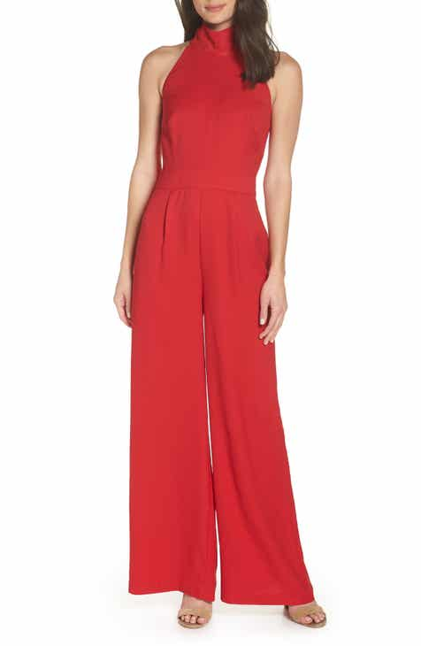 8757bd7e36a Rompers   Jumpsuits Plus-Size Dresses