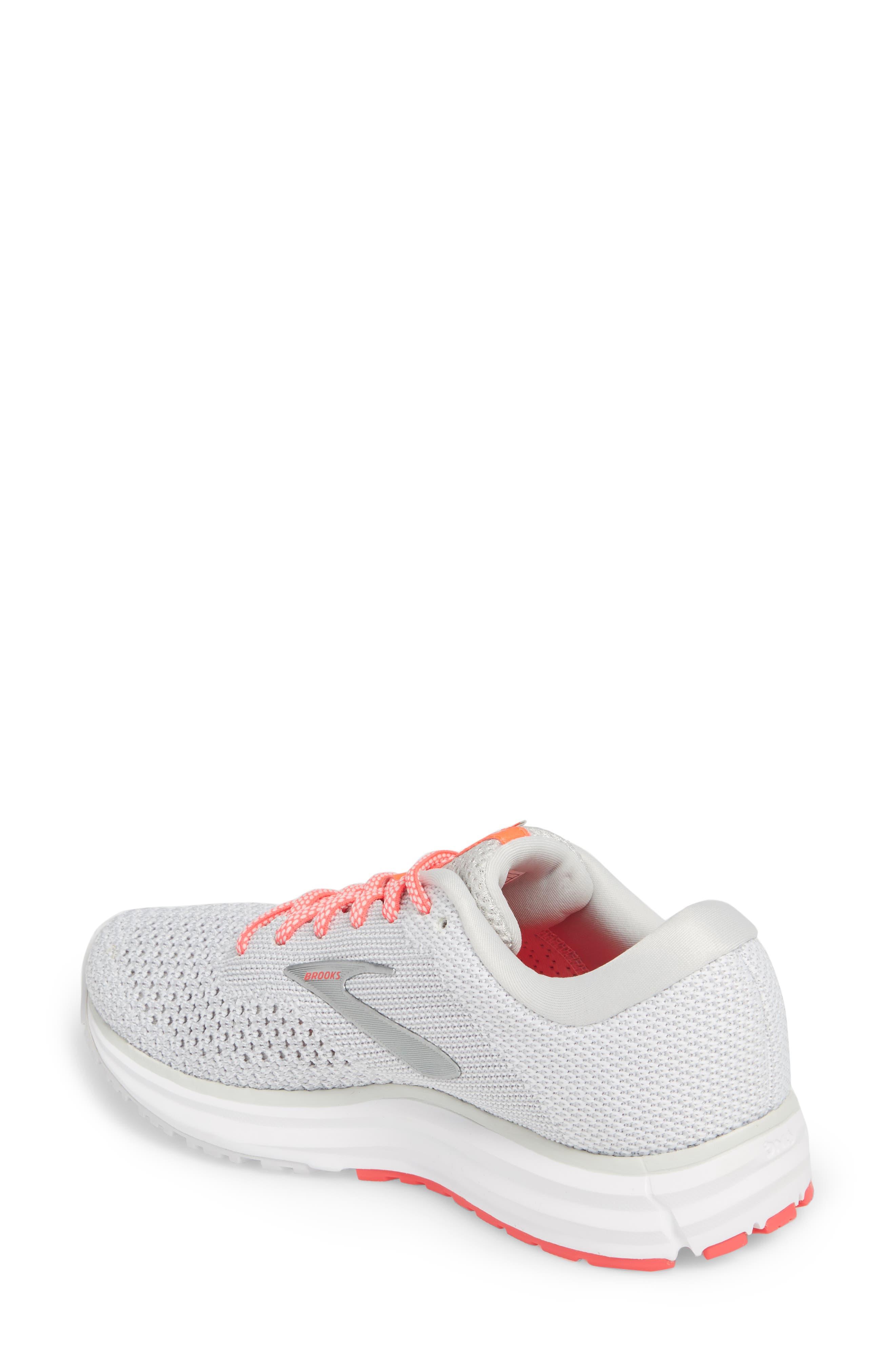 4d67b192b Women s Shoes Sale