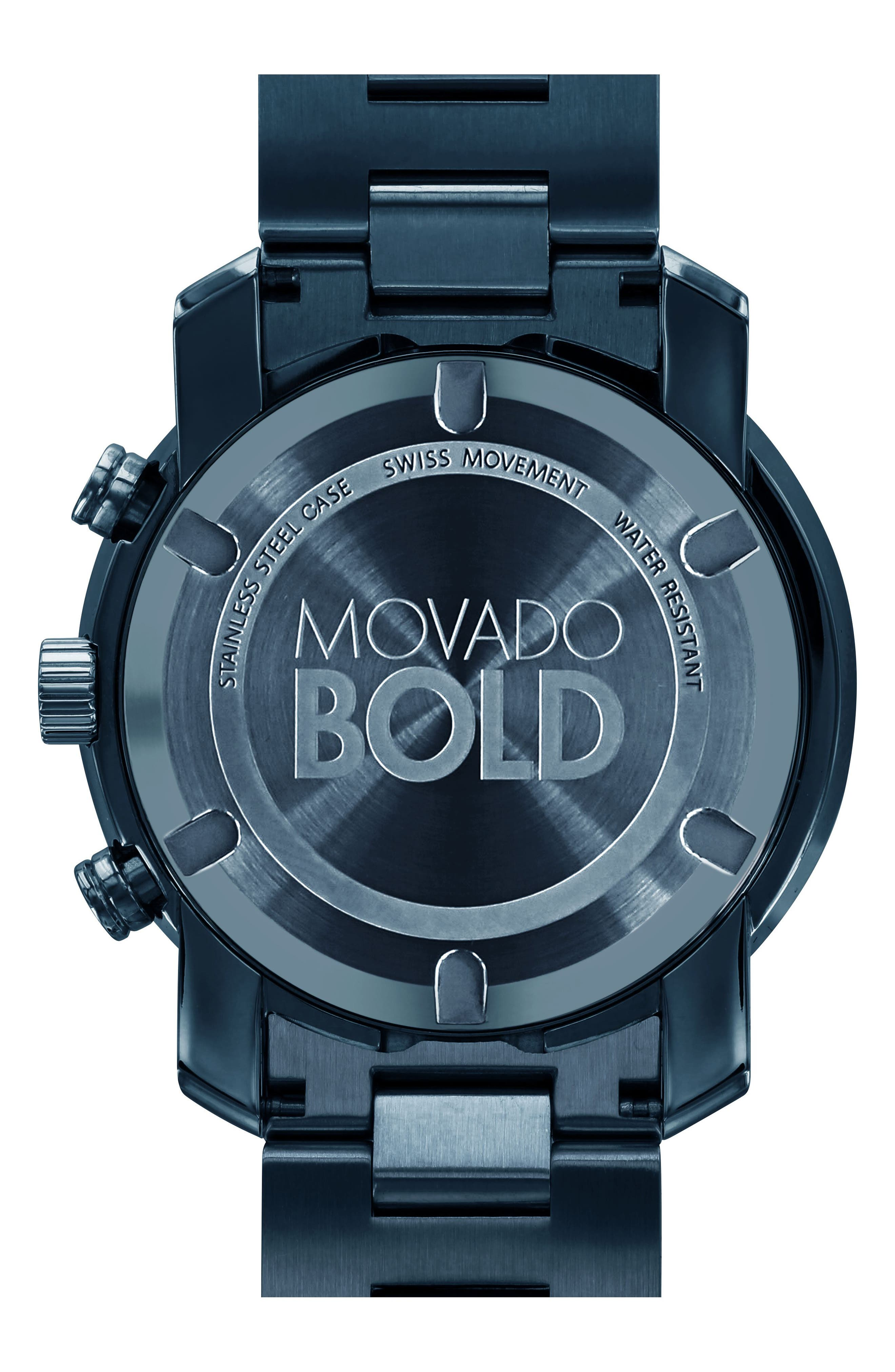 b10d96bfd Men's Watches   Nordstrom
