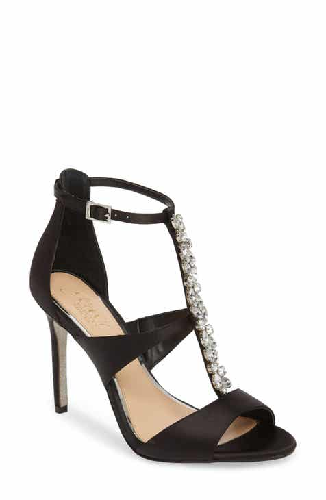 043d09b704 Shop By Occasion: Women's Heels Looks for Every Occasion | Nordstrom