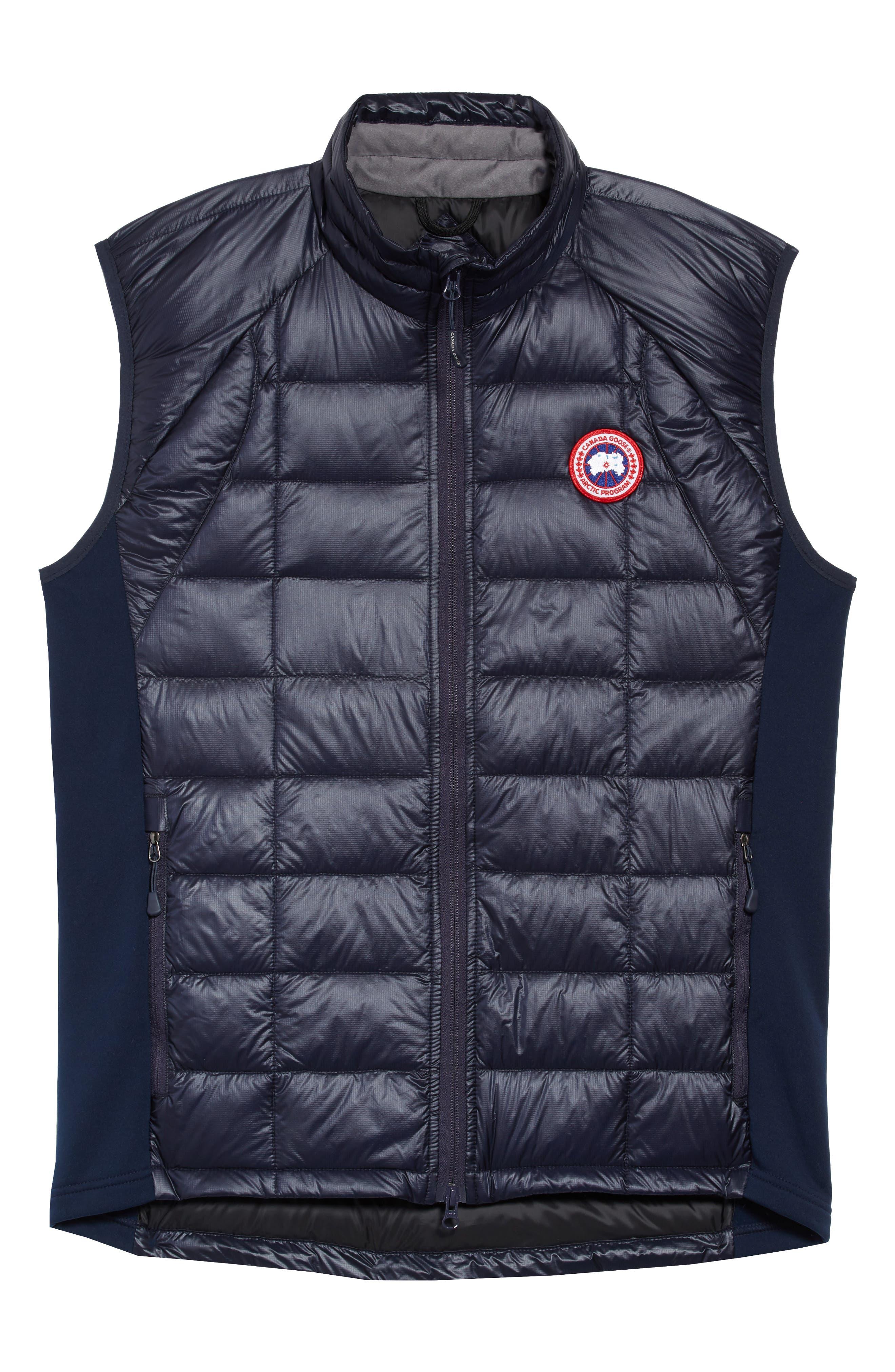8c739fd2b9b6f5 Men s Vest Coats   Jackets