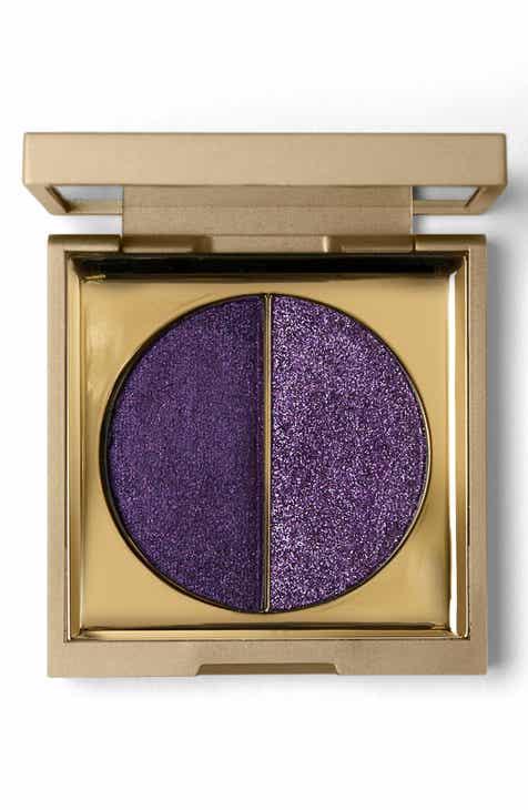 Purple Eyeshadow Nordstrom