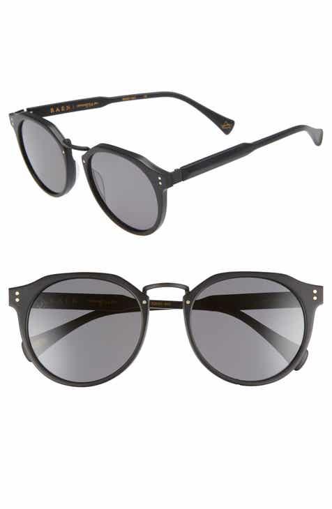 3584272bc9 RAEN Remmy 52mm Sunglasses