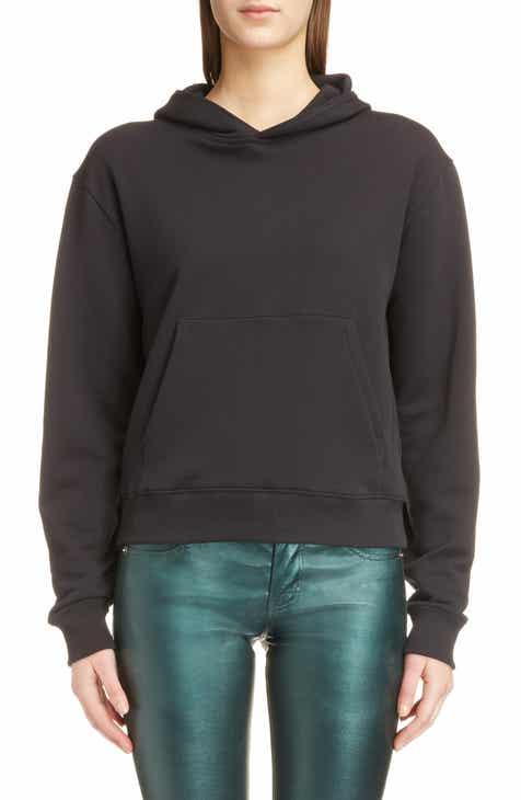 901e7154ddf Women's Saint Laurent Clothing | Nordstrom