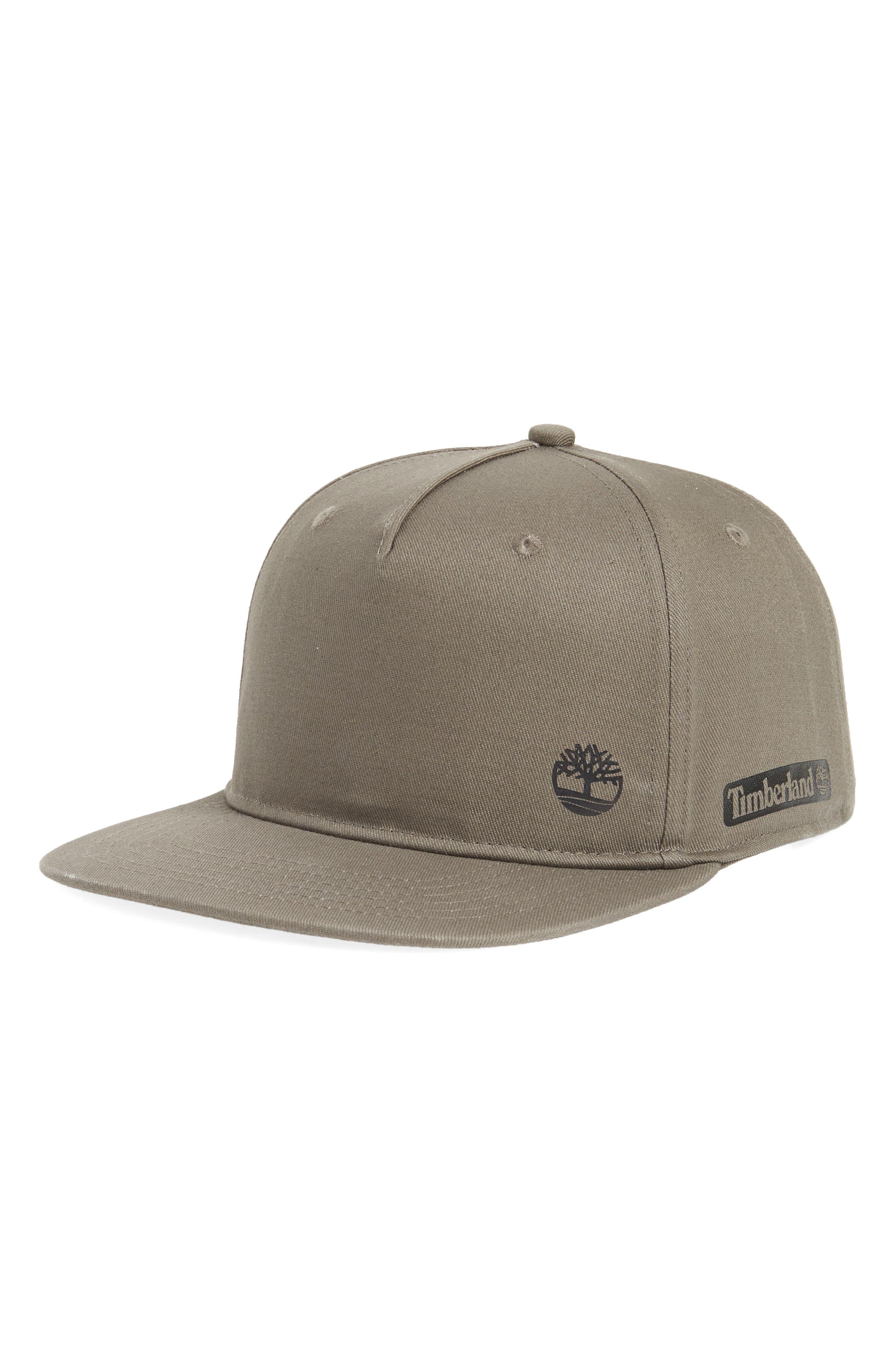 2703f6096ef Timberland Baseball Hats for Men   Dad Hats