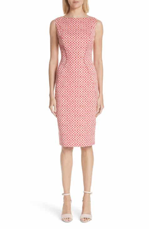 Women\'s Designer Clothing | Nordstrom