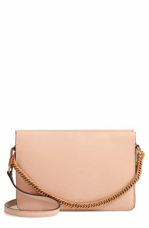 Women\'s Beige Designer Handbags & Wallets | Nordstrom