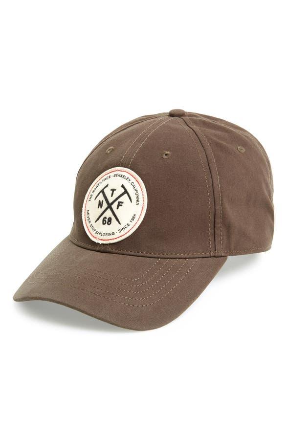 north face baseball cap amazon main image the canvas womens hat
