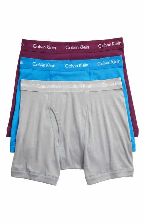 Calvin Klein Men s Underwear   Socks  c707d627ddf