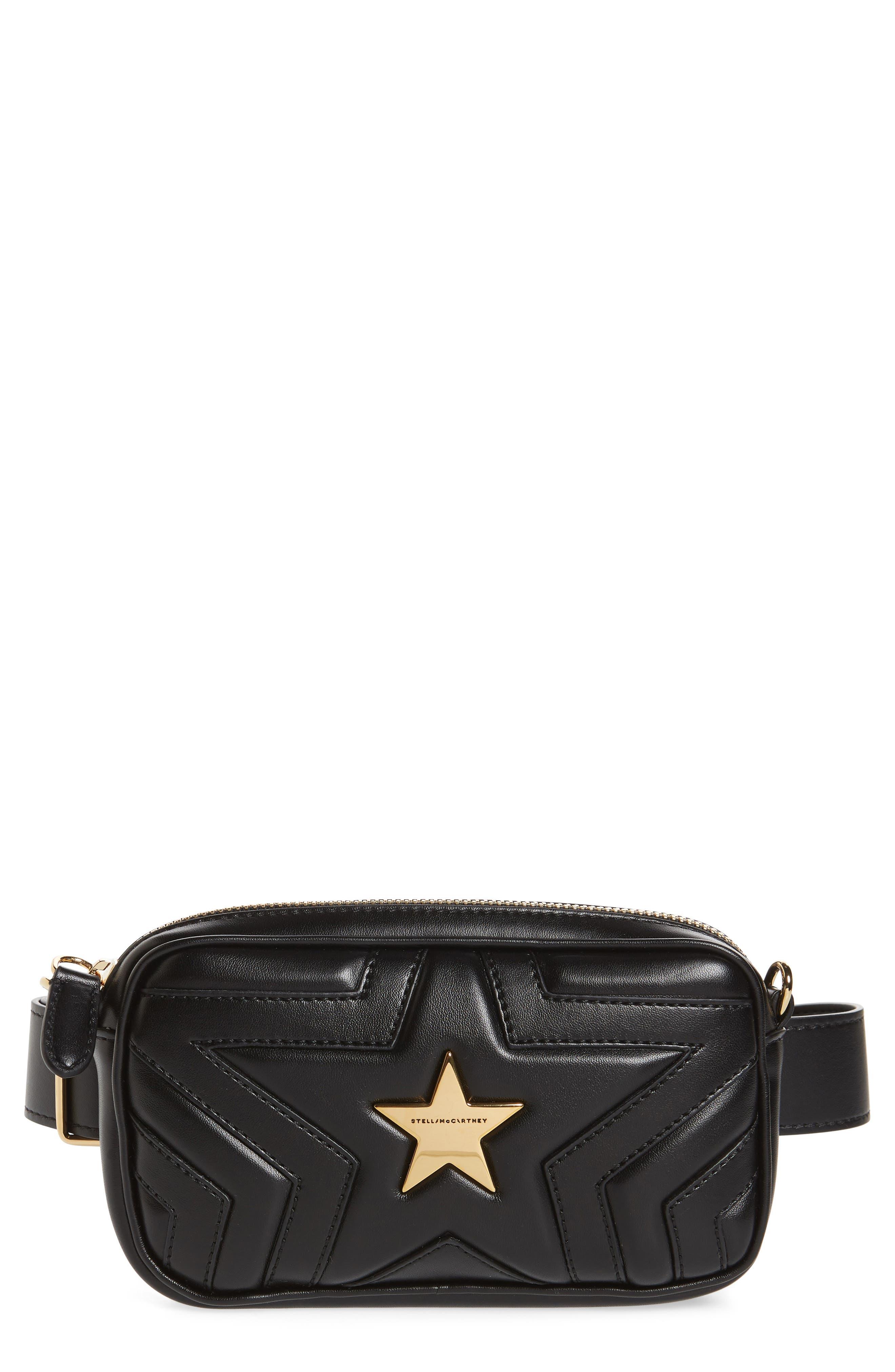 69e994911d67c6 Stella Mccartney Belt Bags & Fanny Packs | Nordstrom