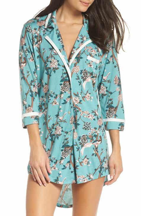ffdca997ec Women s Cosabella Pajamas   Robes