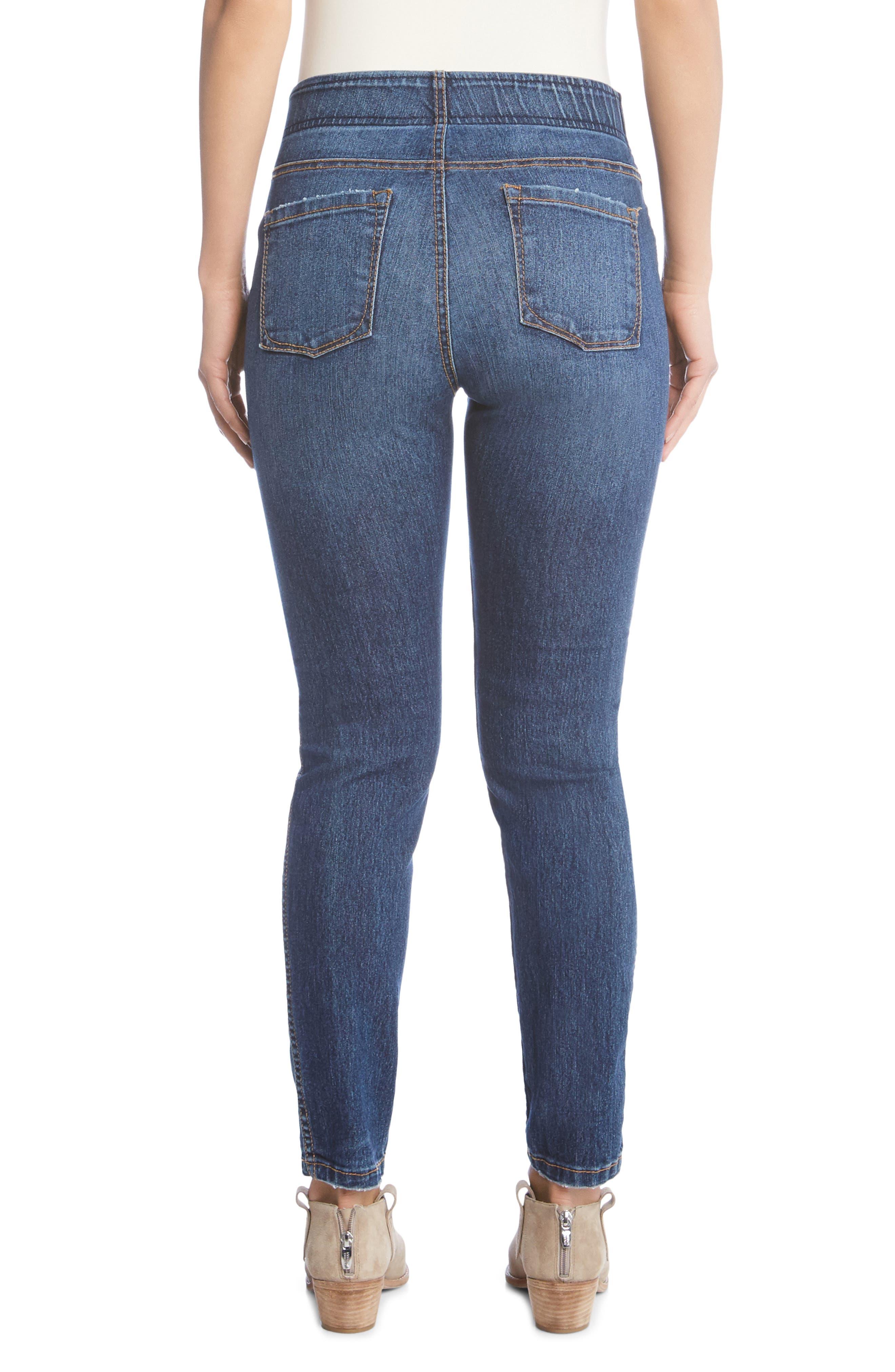 d1a928f5fb420 Women's Karen Kane Jeans & Denim | Nordstrom