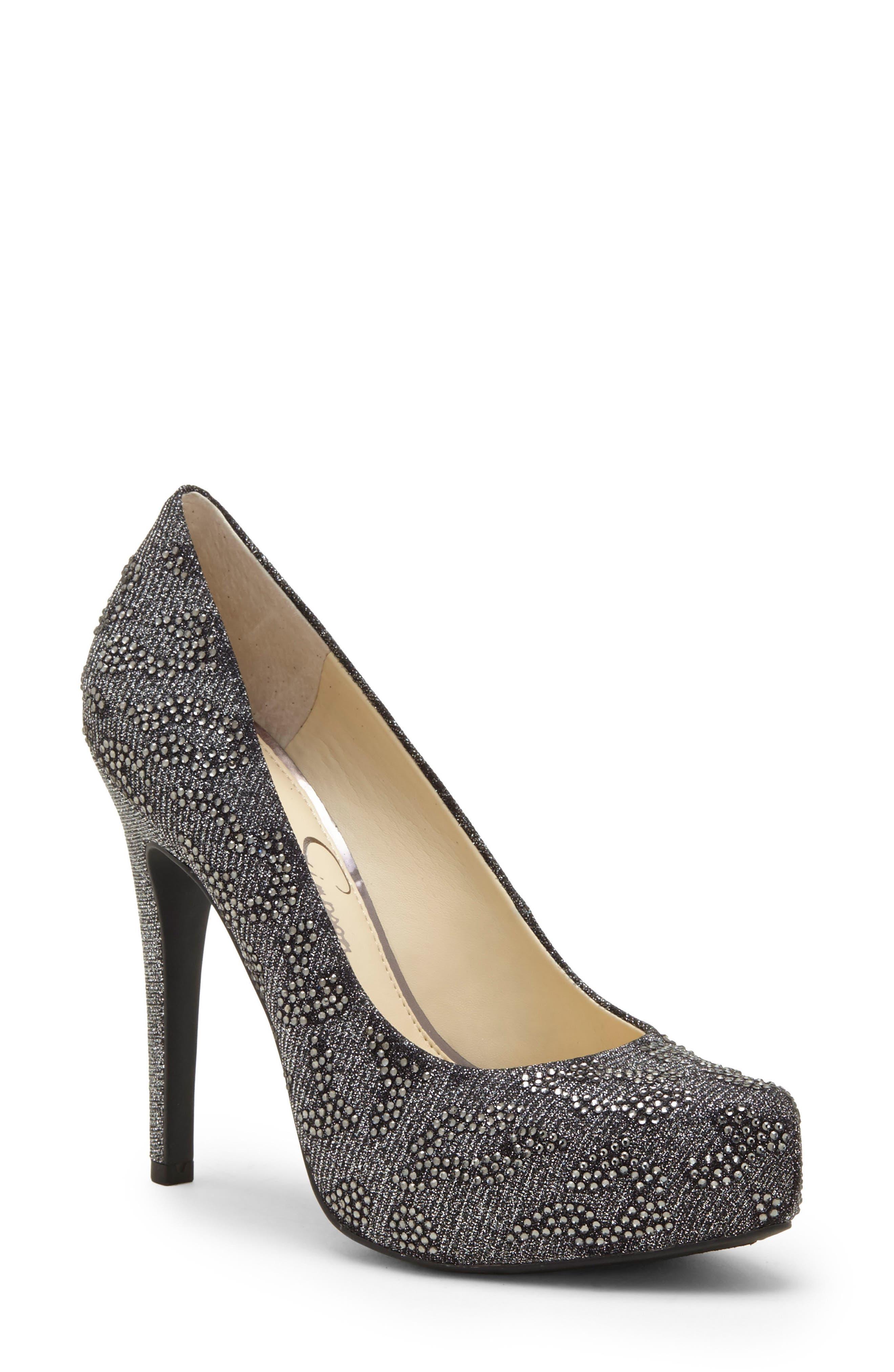 408389615 Women's Jessica Simpson Sale | Nordstrom