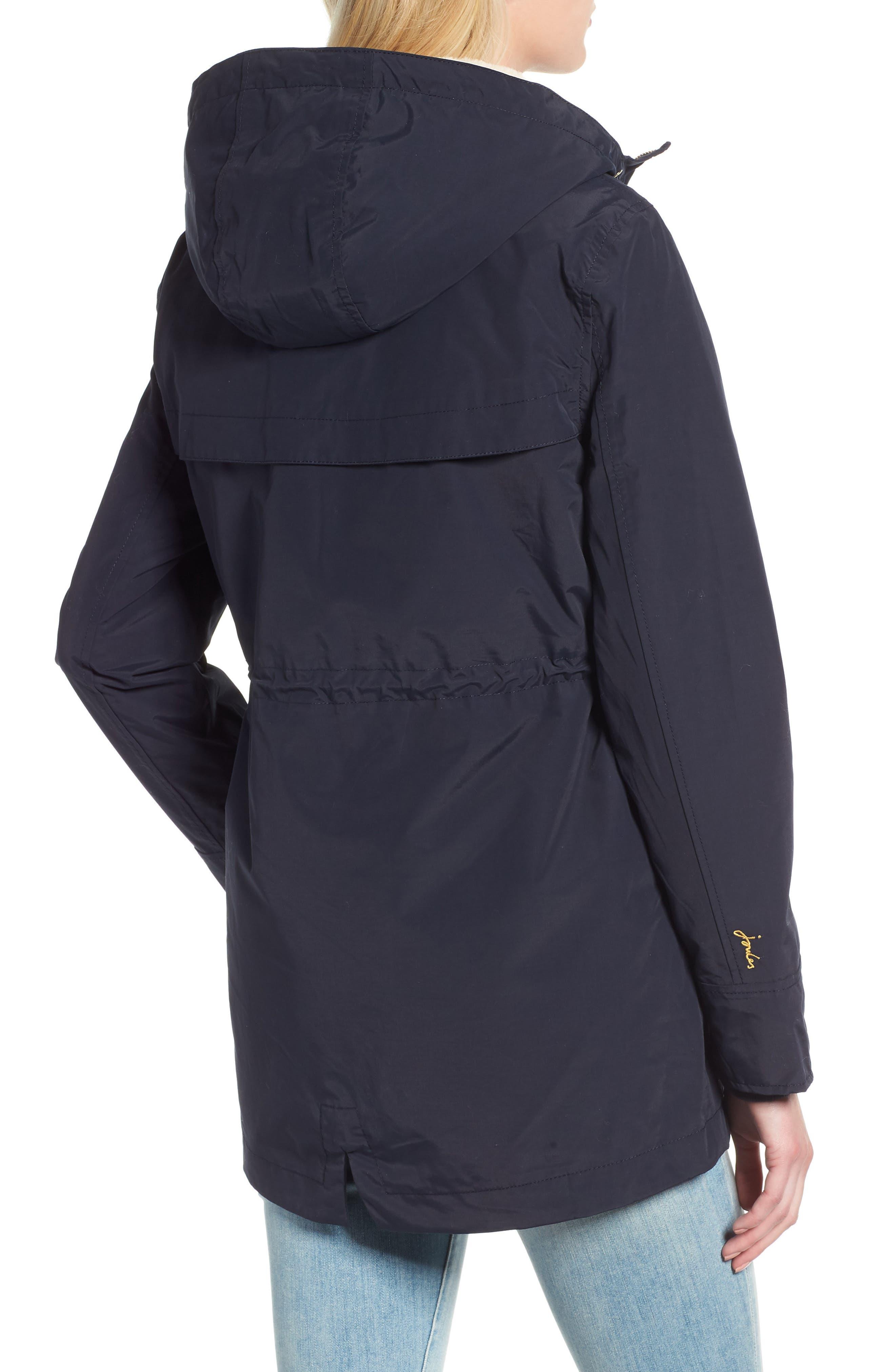 Women's amp; Nordstrom Jackets Coats Joules qwXwFR8