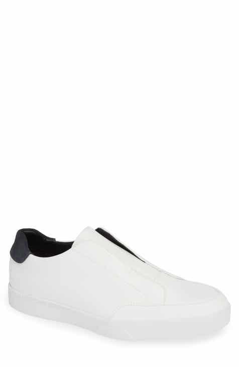 Calvin Klein Dress Sneakers For Men Nordstrom