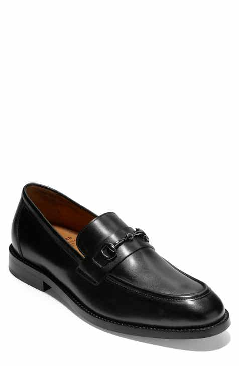 c0908997812 Cole Haan American Classics Kneeland Bit Loafer (Men)