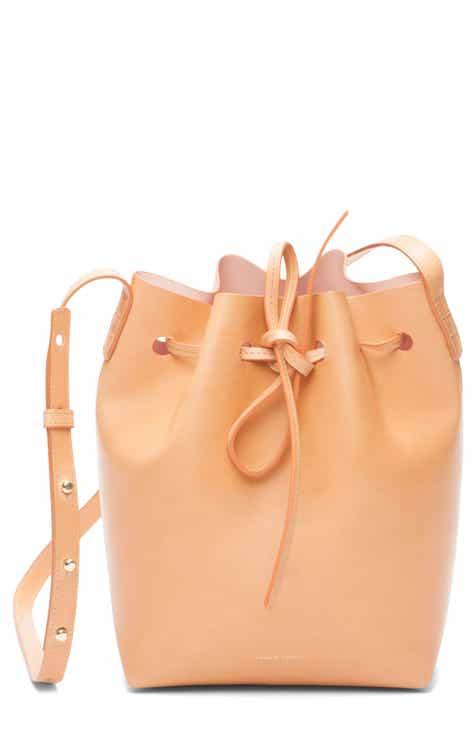 286457e888b78 Beige Bucket Bags for Women | Nordstrom