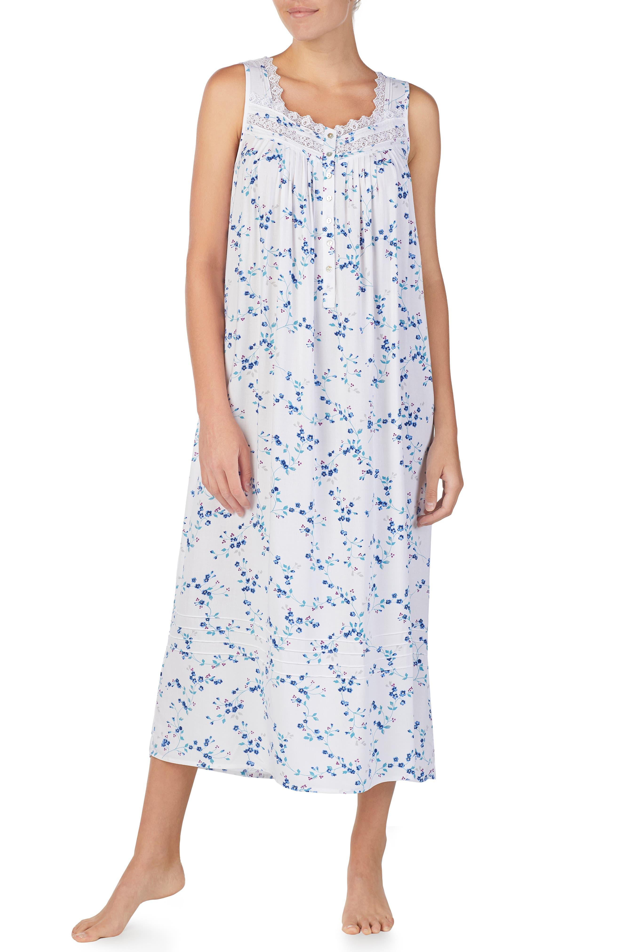 Eileen West Sleepwear for Women   Nordstrom