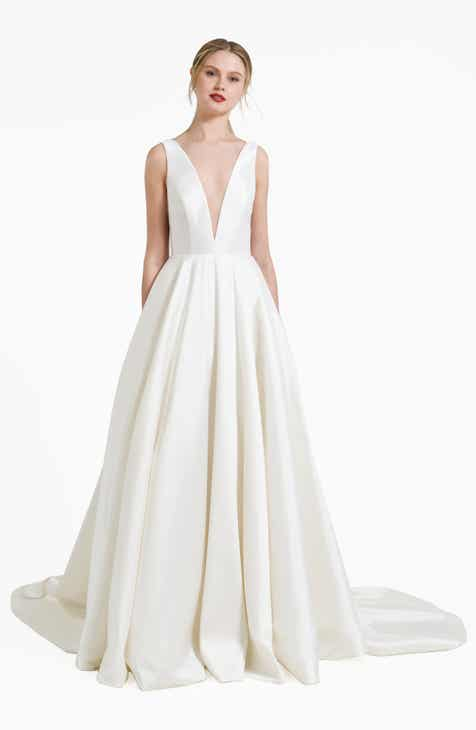 Wedding Dresses & Bridal Gowns | Nordstrom